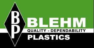 Blehm Plastics