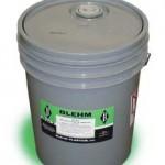 Blehm-BP8003-pail-pathed