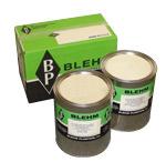 Blehm_BP5700-carvable-epoxy-clay