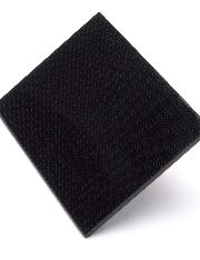 Full-Carbon-plate-5500